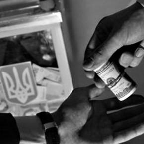 Ігор Гузь просить прокуратуру перевірити законність роботи благодійних фондів Бориса Клімчука та Ігоря Палиці