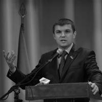 Ігор Гузь: «Спільними зусиллями ми здобудемо перемогу!»