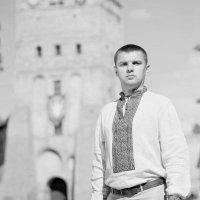 Ігор Гузь: «Знищуючи українську мову, влада кинула виклик кожному українцю!»