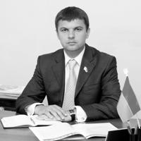 Ігор Гузь – кандидат від Об'єднаної опозиції «Батьківщина» по Ковельському виборчому округу