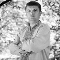 Ігор Гузь: «Обласна рада додатково виділить понад 5,4 млн. гривень для Поліської зони Волинської області»