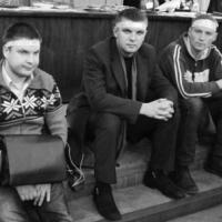 Ігор Гузь пояснив мету голодування (ВІДЕО)