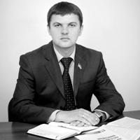 Веб-конференція з Ігорем Гузем на сайті Волиньради