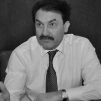 Башкаленку радять написати заяву на звільнення через 12% для ПР на Волині