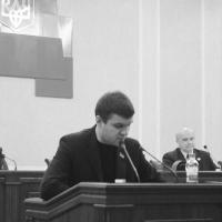 Ігор Гузь:«Потрібно знайти фінансування з держбюджету, аби належно провести проміжні вибори до облради»