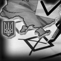 Електоральні карти виборчого округу №21
