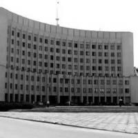 У громадську раду при Волинській ОДА не взяли «інакодумців», - депутат Ігор Гузь