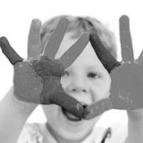 Наказано: інфекційним мікробам до дітей не заходити