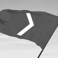 Волинський «Фронт змін» - перехідний прапор місцевої опозиції чи валіза без ручки?