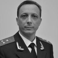 Депутат Волиньради запропонував прокурору «схему»