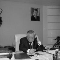 Питання вирішують не на колегії, а в кабінеті губернатора, – депутат Волиньради