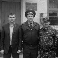 Військова частина біля Лукова потребує допомоги