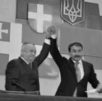 Волинських силовиків просять розслідувати корупційні схеми екс-губернаторів