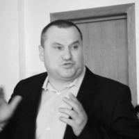 Прокурора попросили розібратися зі скандальним волинським депутатом