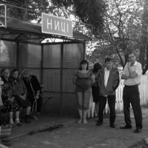 Ігор Гузь з робочим візитом відвідав Старовижівщину