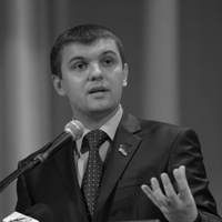 Ігора Гузя зацікавила висока пенсія
