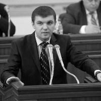 Волинські депутати не захотіли звільнення «старих» міліцейських начальників
