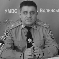 Замість сидіти за ґратами, правоохоронці Волині, які перешкоджали Євромайдану, отримують посади в Києві, –Ігор Гузь