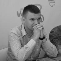 Ігор Гузь кидає виклик  Володимиру Гунчику, Валентину Вітру та Миколі Романюку